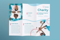 Charity Print Pack Product Image 4