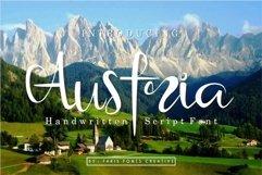 Austria Product Image 1