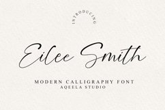 All Font Collection Product Image 11