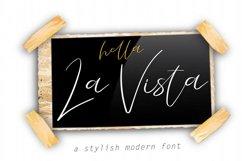 40 Font Collection Bundle Product Image 4