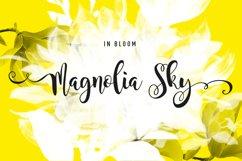 Magnolia Sky Product Image 1