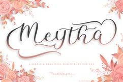 Meytha Product Image 1