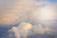 Sky Replacements Overlays Photography 8 JPEG Photos Bundle Product Image 4