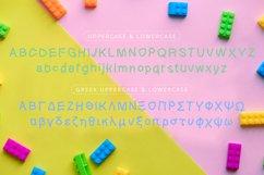 Lefthand Kids Product Image 2