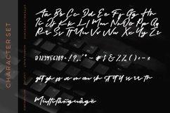 Gothic Stylish Script Product Image 2