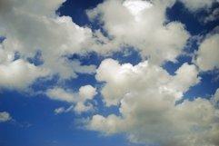 Beautiful Day Photograph - JPEG & PNG File Product Image 1