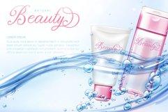 Monitha Product Image 2