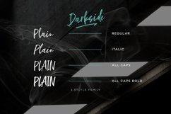 Darkside Product Image 9