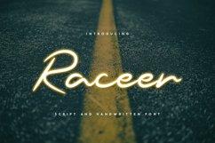 Raceer Product Image 1