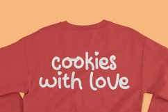 Candy Cookies Product Image 5