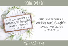 Mother's Day Bundle - 8 Designs - SVG, DXF & PNG Product Image 3