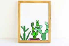 Cactus Bundle Product Image 3