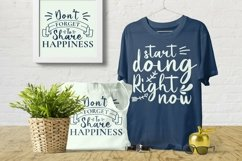 Web Font Gladiolus Font Product Image 5
