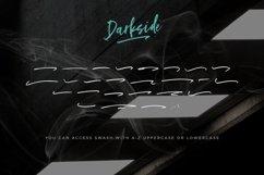 Darkside Product Image 12