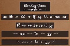 Monday Grace Product Image 3