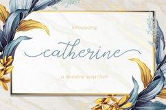 Catherine Product Image 1