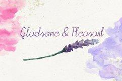 Rosemary Product Image 4