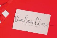 Wedding Valentine Product Image 5