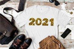2021 Sublimation design Product Image 5