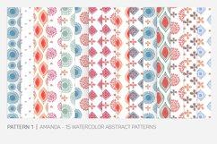 Fun & Colorful Patterns Bundle Product Image 2