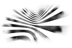 14 Halftone Procreate & PS Brushes Product Image 6