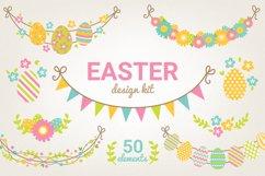 Easter Design Kit Product Image 1