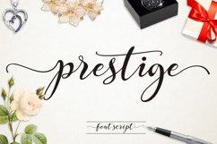 Prestige Product Image 1