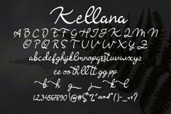 Kellana Product Image 6