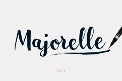 Majorelle Product Image 1