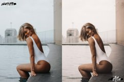 Neo Tanning Studio Theme Color Grading photoshop actions Product Image 3