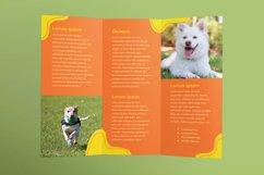 Dog Walker Print Pack Product Image 5