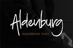 Aldenburg Product Image 1