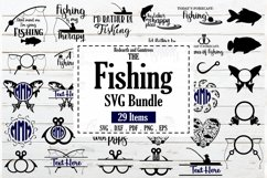 The Crafters Dream SVG Bundle, Huge Collection of SVG files Product Image 20