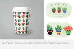 Fun & Colorful Patterns Bundle Product Image 6