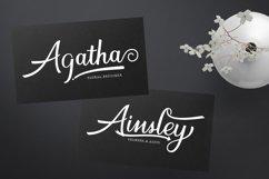 Arsylia Product Image 2