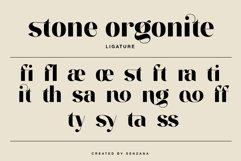 stone orgonite Product Image 2