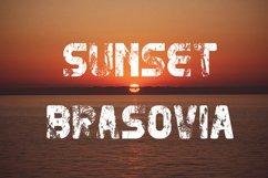 BRASOVIA Product Image 6