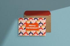 Very Merry Christmas bundle Product Image 6