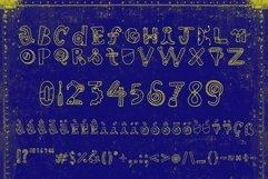 Robotikka Typeface Product Image 3