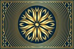 Mandala background Product Image 1