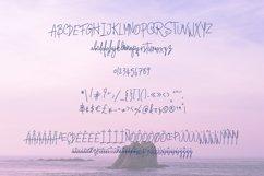 Arduin Script Product Image 5