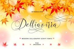 Delliavirra Product Image 1
