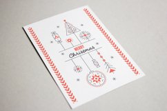 Ancient Christmas: Design Collection Product Image 6