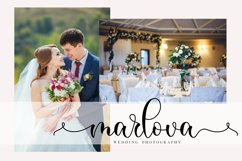 Couple Goals - Romantic Font Product Image 2