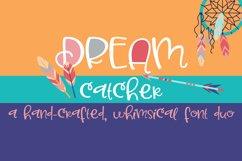 PN Dream Catcher Product Image 1