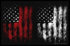 American Flag Bundle Product Image 11
