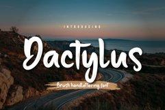 Dactylus Product Image 1