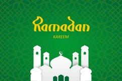Eid Fitr Product Image 3