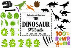 The Crafters Dream SVG Bundle, Huge Collection of SVG files Product Image 28