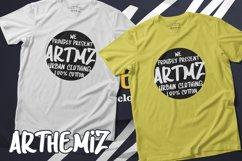 ARTHEMIZ Product Image 3